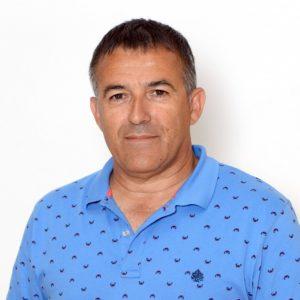 Sr. Vicente Pérez Mula